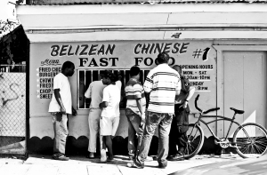 A Sobering Tale of Chinese Immigrant Dreams, Failure, and Fears in Belize